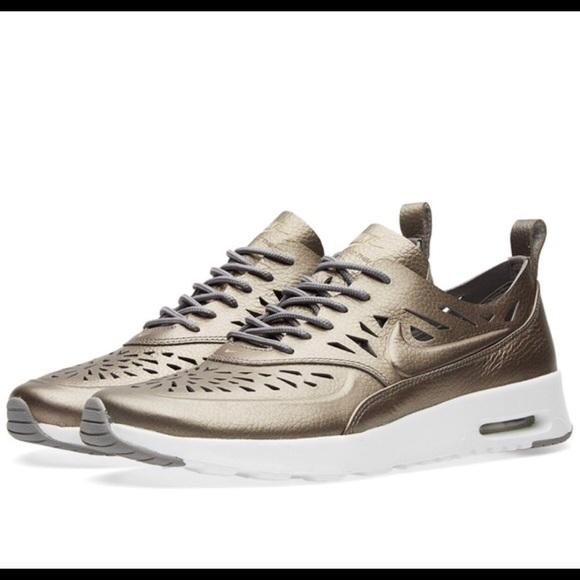 hot sale online 4d18c ea4b4 Nike Air Max Thea Joli - brand new!! M 5acfa55c72ea88738e287268